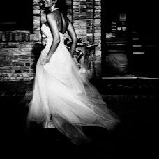 婚礼摄影师Vinci Wang(VinciWang)。29.10.2018的照片