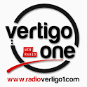 vertigo one icon