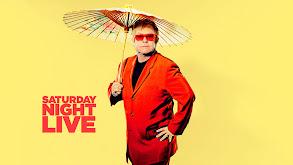 Elton John; Leon Russell thumbnail