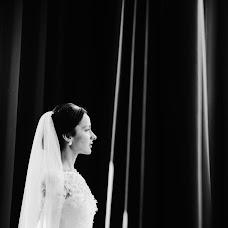 Свадебный фотограф Настя Дубровина (NastyaDubrovina). Фотография от 06.12.2018