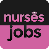 Nurses jobs: Find nursing jobs