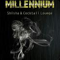 Millennium Lounge Ahaus icon