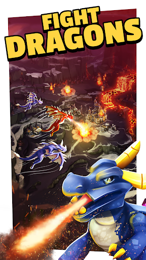 Empire: Age of Knights screenshots 3