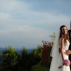 Fotógrafo de bodas Paulo Castro (paulocastro). Foto del 11.09.2017