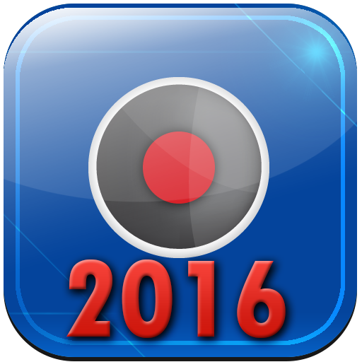 Enregistrement d'appel 2016 工具 LOGO-玩APPs