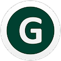 Green Space icon