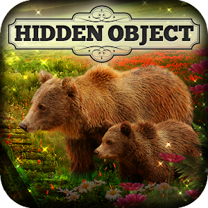 Tải Hidden Object APK