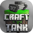 Craft Tank file APK for Gaming PC/PS3/PS4 Smart TV