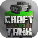 Craft Tank icon