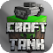 Craft Tank 2.2.0 Apk
