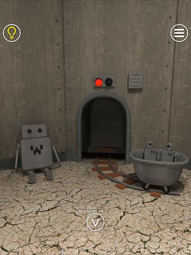 EXiTS - Room Escape Game screenshots 16