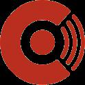 Guía Telefónica COMTECO icon