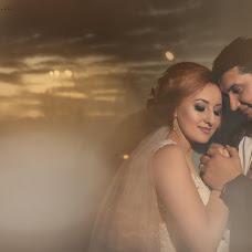 Wedding photographer Florentina Ionita (ionita). Photo of 30.08.2016