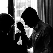 Wedding photographer Michela Bocciarelli (MichelaBocciare). Photo of 22.03.2018