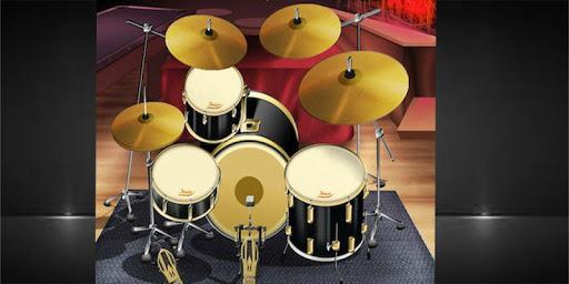 玩免費音樂APP|下載真正的鼓 - Bateri app不用錢|硬是要APP