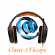 Classe A Floripa Download for PC MAC