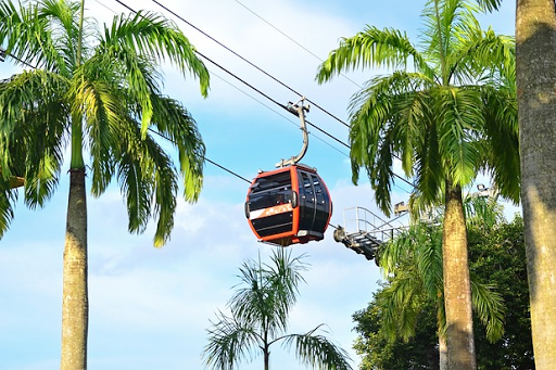 cable-car-sentosa-island-attractions-3