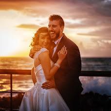 Wedding photographer Alberto Cosenza (AlbertoCosenza). Photo of 28.02.2018