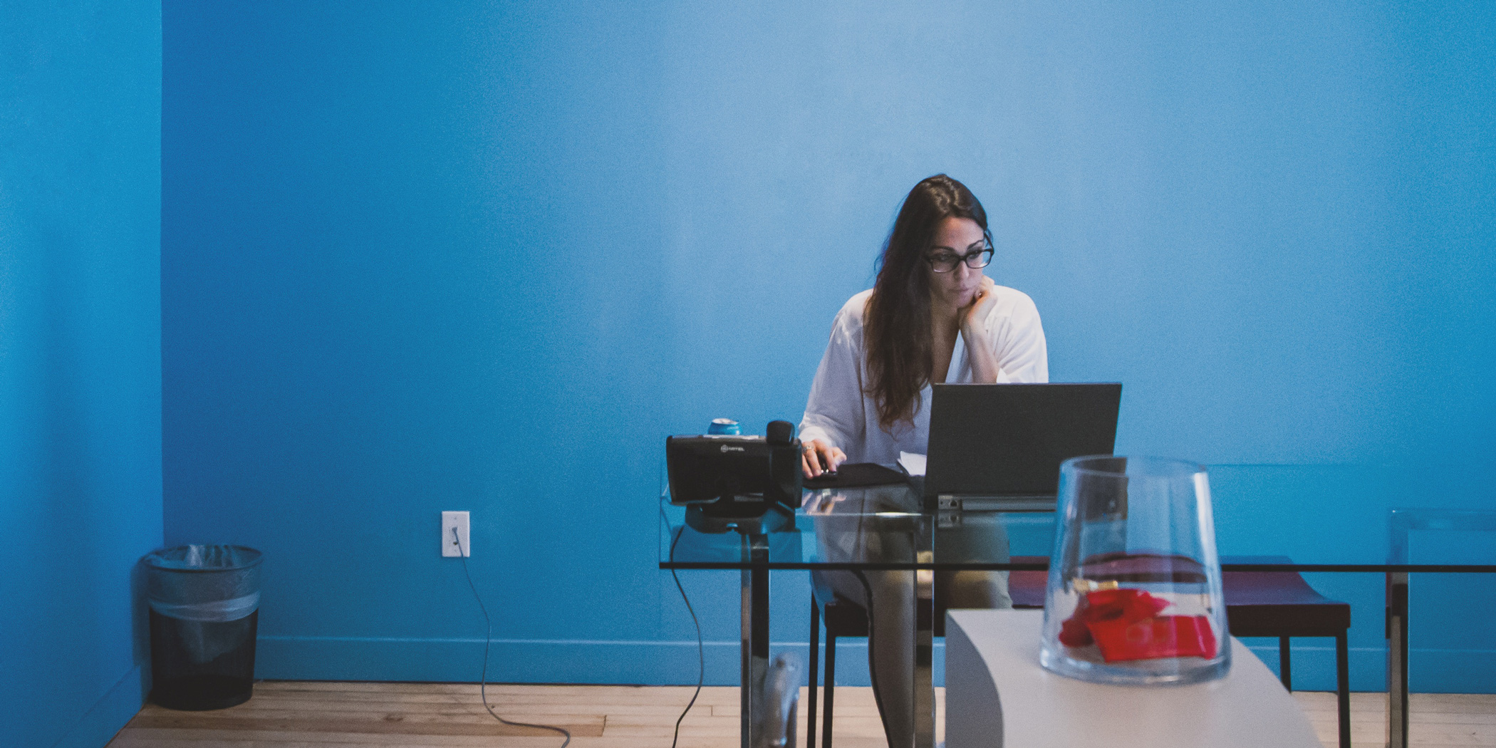 Freelancing is a great way to make a living, and turning it into a business is often the end goal.
