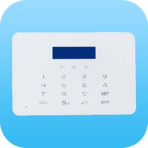 S5 程式庫與試用程式 App LOGO-APP開箱王