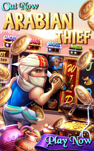 tai Full House Casino: Lucky Jackpot Slots Poker App  7