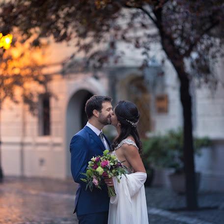 Fotógrafo de bodas Oliver j Herrera alemán (OliverHerrera). Foto del 06.04.2018