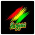 Music Reggae Mp3 + Lyrics
