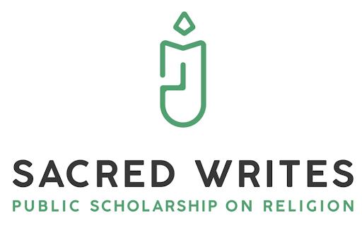 Media Partnership Application with Sacred Writes