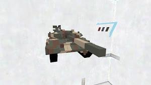 T-90A Free