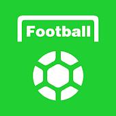 Tải All Football miễn phí