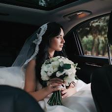 Wedding photographer Tatyana Bondarenko (Albaricoque). Photo of 01.10.2016