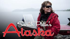 Sarah Palin's Alaska thumbnail