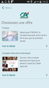 Ma Banque- screenshot thumbnail