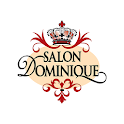 Salon Dominique