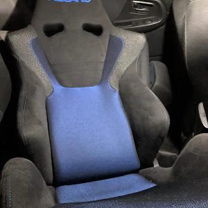 インプレッサ スポーツワゴン GGA WRX アプライドC型ののカスタム事例画像 アストラさんの2018年12月07日20:58の投稿