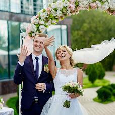 Wedding photographer Tatyana Zheltova (Joiiy). Photo of 20.02.2017