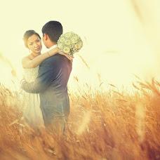 Wedding photographer Nurlan Aldamzharov (Aldamzharov). Photo of 14.07.2015