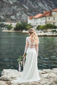 Wedding photographer Sergey Rolyanskiy (rolianskii). Photo of 14.12.2017