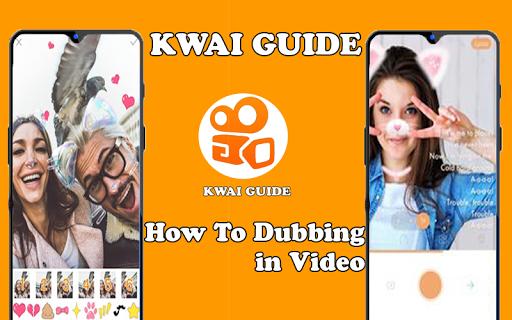 Guide for Kwai Tips 2020 screenshot 1