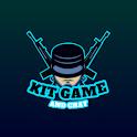 kit Game icon