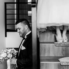 Wedding photographer Alex Pasarelu (bellephotograph). Photo of 29.08.2018