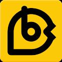 Mob.travel - аудиогид icon
