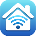 Cloud Home icon