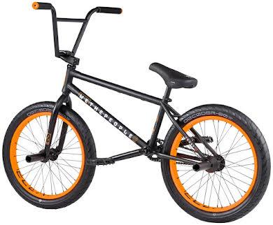"We The People Trust BMX Bike - 20.75"" TT alternate image 19"
