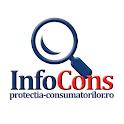 InfoCons