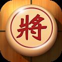 Chinese Chess, Xiangqi icon