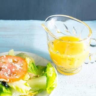 White Peach Balsamic Vinegar Recipes.