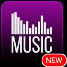 Музыка бесплатно icon
