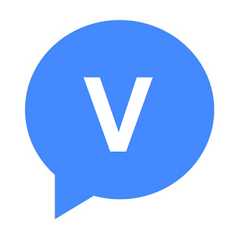 Vialo Telegram Messenger