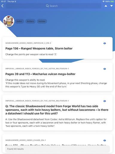 Imperium Hack Roblox Fukukan Sage Q A Tips Tricks Ideas Onlinehackz Com